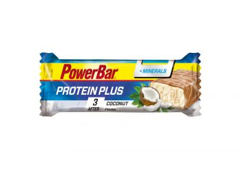 Baton PowerBar ProteinPlus Energy + Coconut