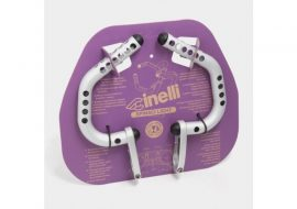 Cinelli Spinaci Light1