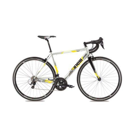 Bicicleta Cinelli Experience11