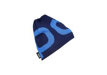 Fes POC Bubnium blue Krypton blue