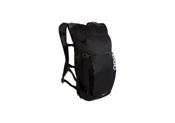 Rucsac cu protectie POC Spine VPD Air Backpack 13L Uranium Black