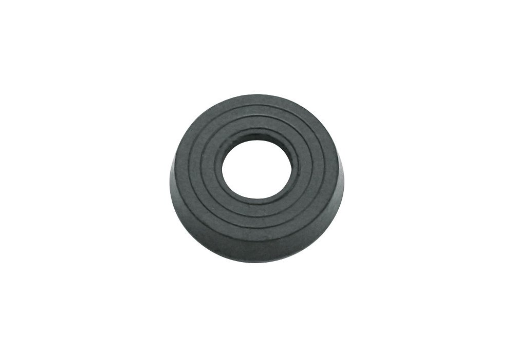 SKS Rubber Washer 35mm