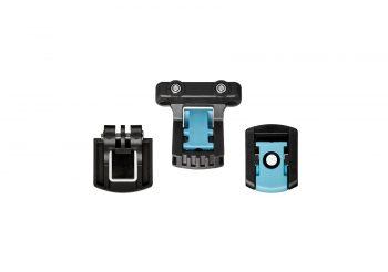 Suport Tacx T7200 pentru GoPro