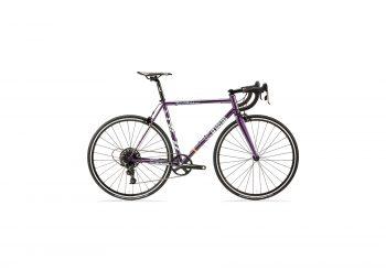 Cadru-Cinelli-Vigorelli-Road-Purple-Heart-6